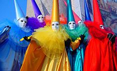 10 идей, как необычно провести майские праздники в Петербурге