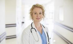 Проблема выбора: идти ли учиться в медицинский институт