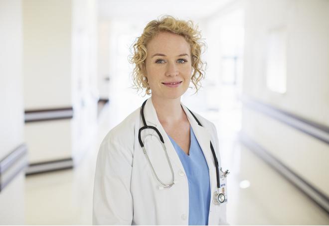 стоит ли идти в медицинский