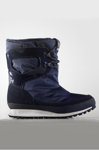 adidas Originals, 7990 р.