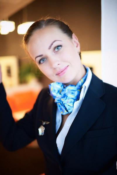 Наталья Войтенко