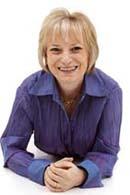 Джулия Коул, психотерапевт