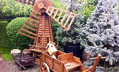 7 мест в Ростове, где можно купить растения для сада