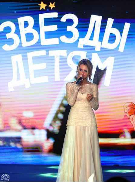 Милана Кержакова: фото