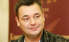 Сергей Жуков вместе с саратовцами вспомнил 90-е