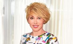 Елена Воробей: «Мне часто снятся вещие сны»