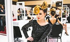 Мода-2015: что уйдет, а что останется?