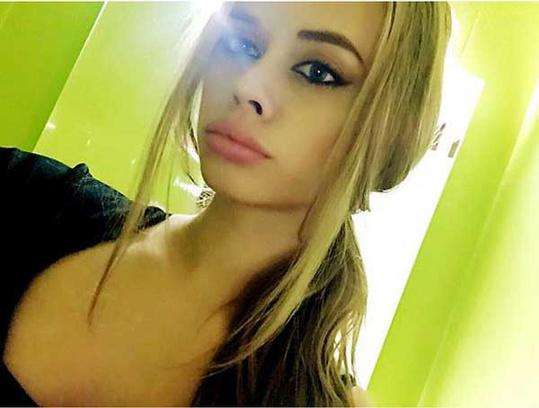 lesya_abramovich
