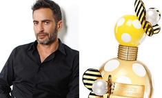 Летний парфюм: новинка с ароматом меда от Marc Jacobs