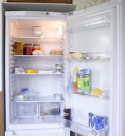 """Где готовят актеры сериала """"Кухня"""""""
