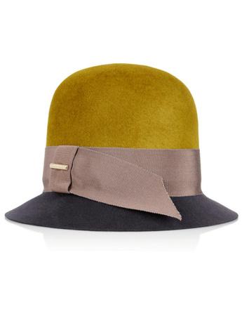 Шляпа Burberry Prorsum
