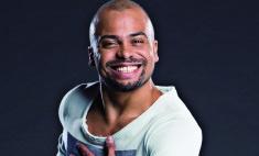 Мигель: «Участие в телепроекте – хороший способ стать известным»
