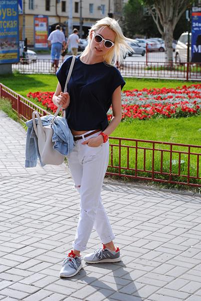 Фотки девушек в джинсах свежие, два члена для жены фото