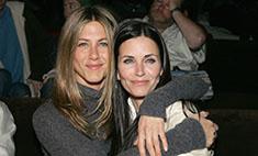 Лучшие друзья Голливуда: топ-10 самых крепких союзов