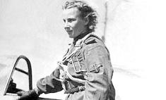 10 героинь Великой Отечественной войны