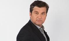 Отар Кушанашвили: ради шоу я сбросил 12 кило