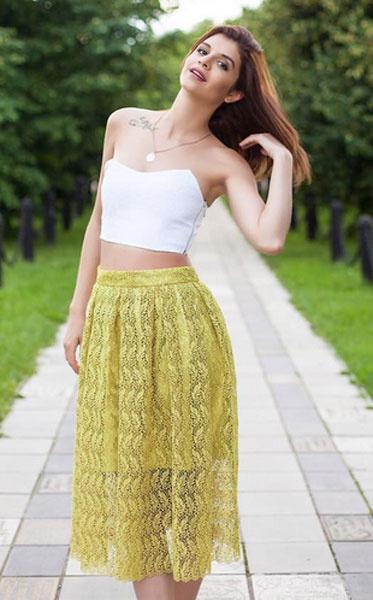 Алиана Гобозова, Дом-2, увеличить грудь
