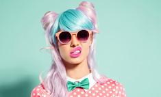 Бабл-гам: 20 помад самого модного оттенка сезона