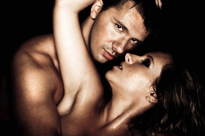 Интимная реабилитация: как вернуть радость секса
