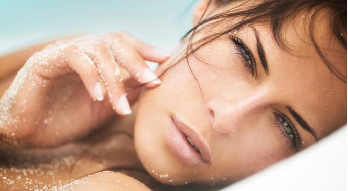 7 принципов летнего макияжа