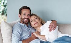 Правила умной жены: как сделать мужа счастливым