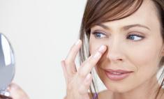 Средства от купероза - убираем сосудистую сетку с лица