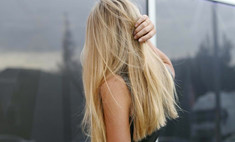 Топ-20 блондинок Владивостока