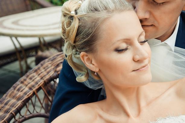 Свадьба в Перми. Фотографы Анастасия Крафт, Николай Швецов