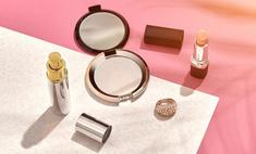 Новые средства для макияжа, о которых будут мечтать все