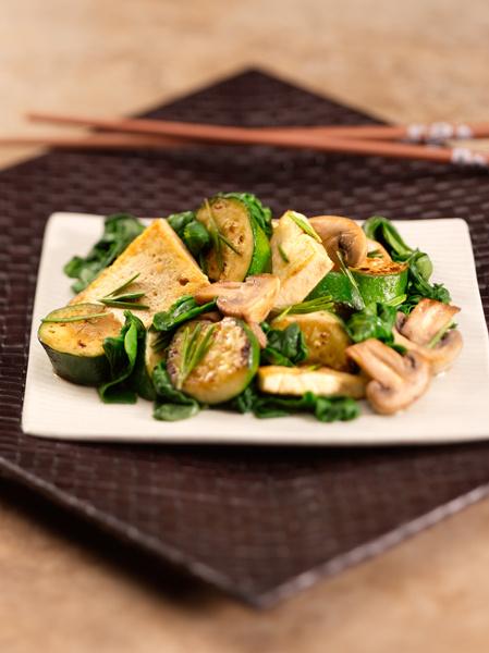 Лучшие блюда из огурцов и кабачков