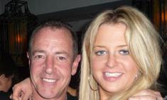 Отец Линдсей Лохан арестован за домашнее насилие