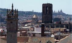 Тайные прелести Барселоны