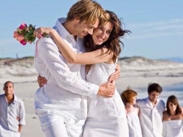Длительность отношений зависит от разных уровней гормонов двух партнеров