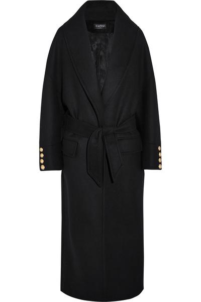 50 самых стильных пальто этого сезона   галерея [1] фото [48]