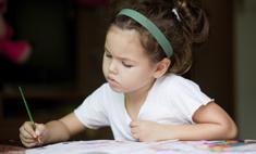 Как в Ульяновске помогают особенным детям?