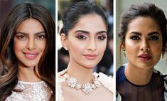 Индийские актрисы и модели, которые достойны Голливуда