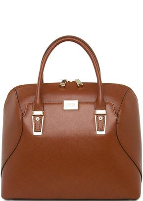 Новая коллекция сумок Cromia