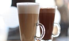 Кофе спасет от депрессии