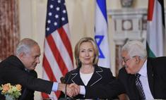 В Египте начинается второй раунд палестино-израильских переговоров