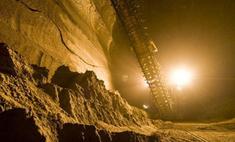 На поверхность подняты тела шести погибших шахтеров «Распадской»