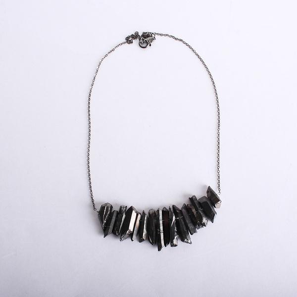 Ожерелье, 2200 р.