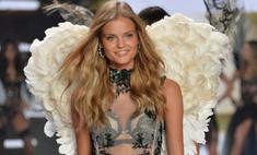 Об ангелах Victoria's Secret снимут фильм
