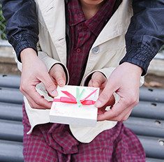 Бьюти-подарки на 8 Марта
