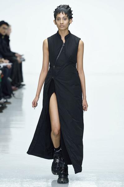 Неделя мужской моды в Лондоне: главные показы   галерея [2] фото [10]