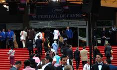 Объявлены претенденты на каннские награды