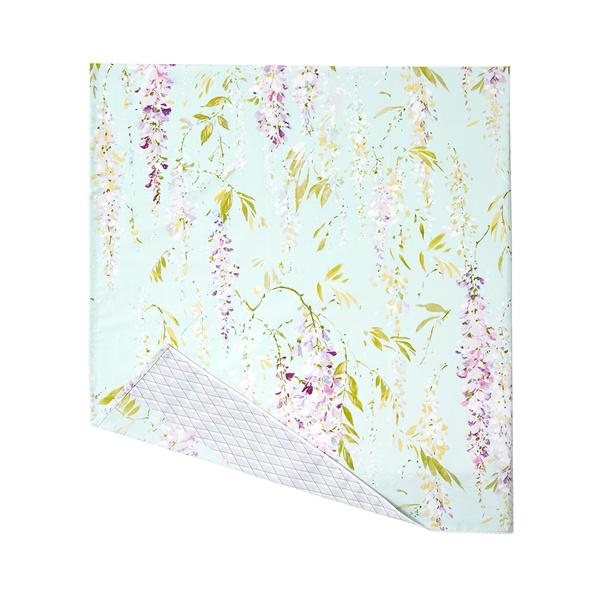 Yves Delorme: коллекция постельного белья весна-лето 2016 | галерея [1] фото [3]