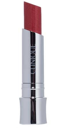 Помада-блеск для губ Colour Surge Butter Shine Lipstick, Clinique