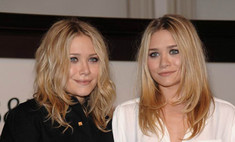 Мери Кейт и Эшли Олсен создадут джинсовую коллекцию