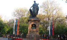 Ульяновск попал в топ-50 недорогих городов для отдыха осенью