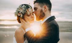5 признаков, что он будет хорошим мужем